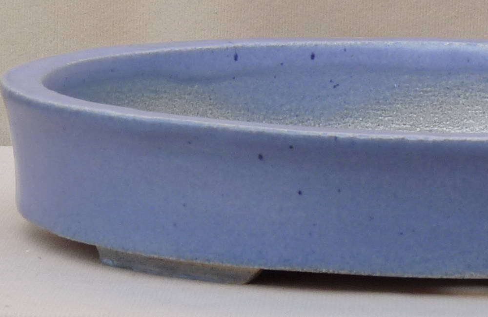 Texture céramique bonsai 16