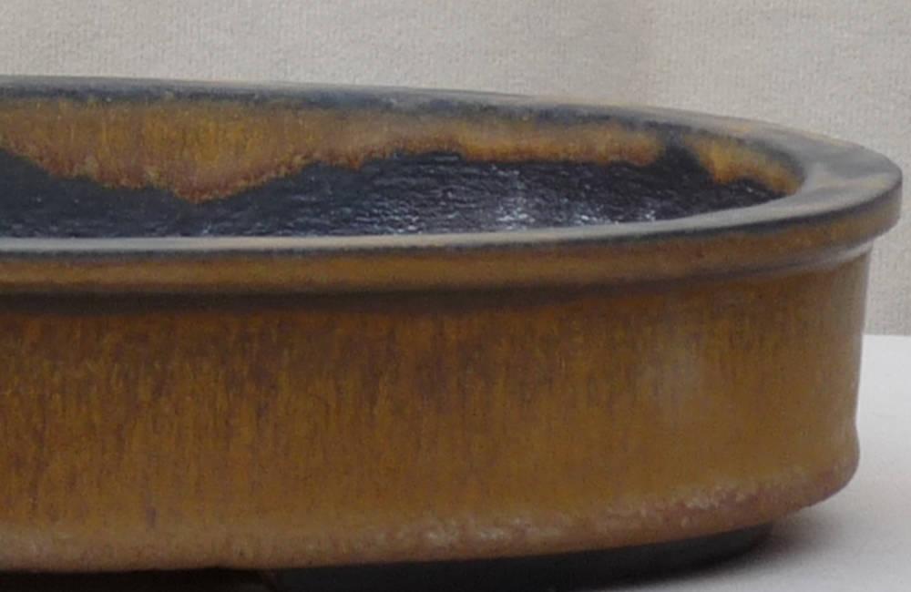 Texture céramique bonsai 17