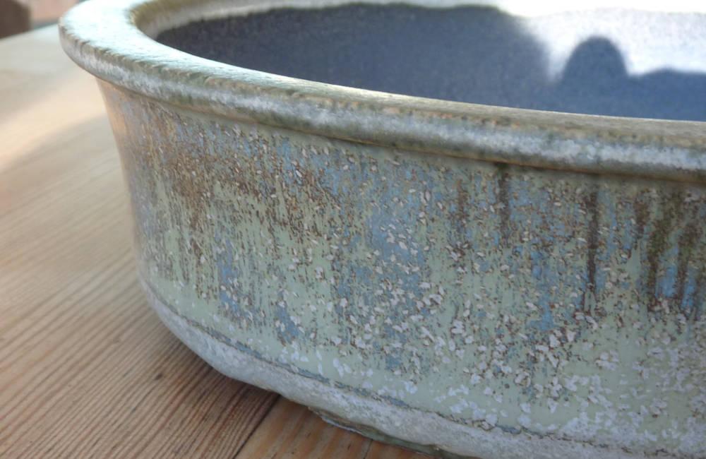 Texture céramique bonsai 19